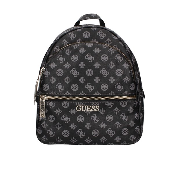Guess Backpacks