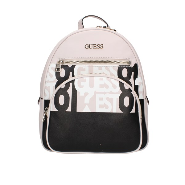 Guess Backpacks Beige