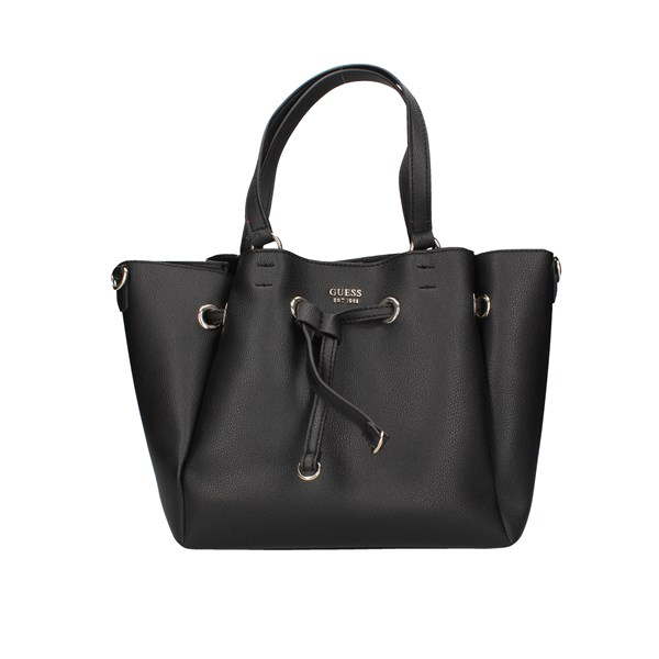 Guess Shoulder Bags shoulder bags Woman Hwvg6853300 0