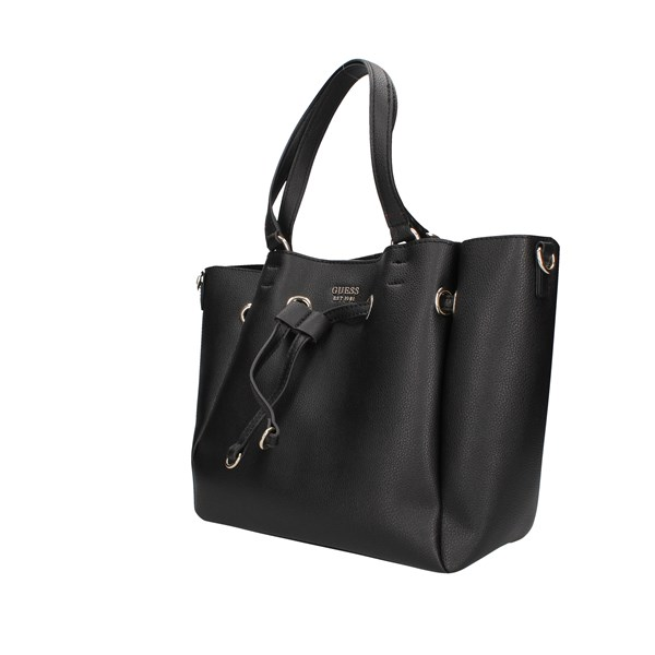 Guess Shoulder Bags shoulder bags Woman Hwvg6853300 1