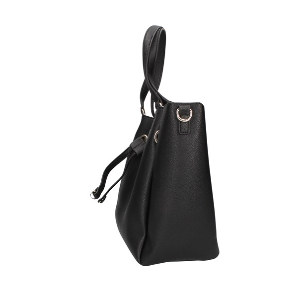 Guess Shoulder Bags shoulder bags Woman Hwvg6853300 2