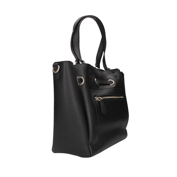 Guess Shoulder Bags shoulder bags Woman Hwvg6853300 3