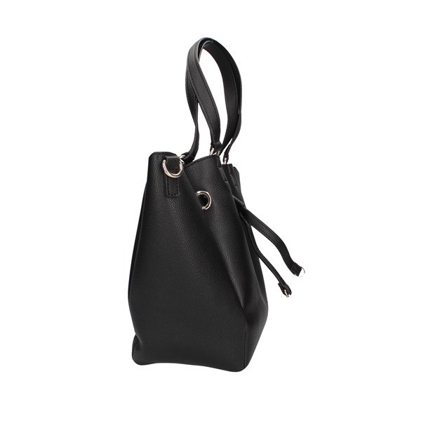 Guess Shoulder Bags shoulder bags Woman Hwvg6853300 7