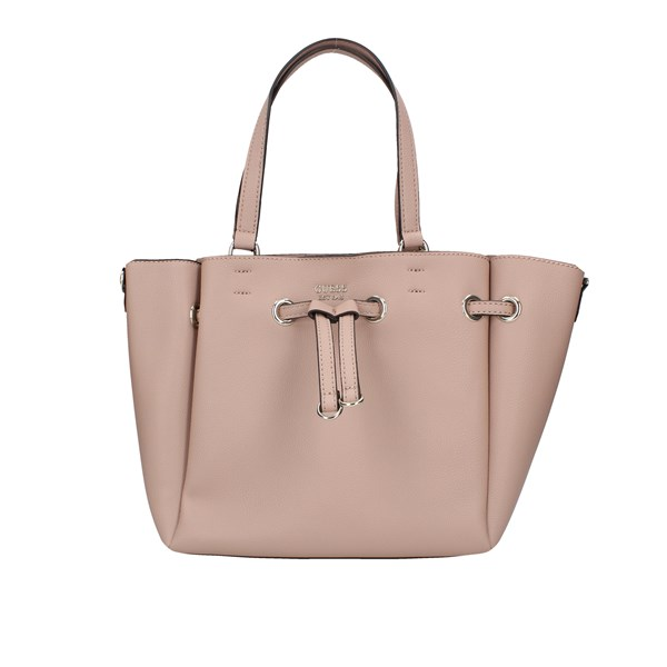 Guess Shoulder Bags shoulder bags Hwvg6853300 Naked