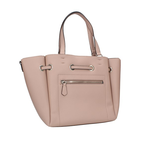 Guess Shoulder Bags shoulder bags Woman Hwvg6853300 4