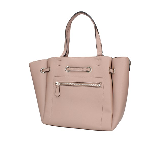 Guess Shoulder Bags shoulder bags Woman Hwvg6853300 5