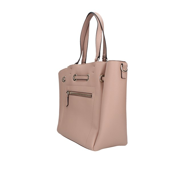 Guess Shoulder Bags shoulder bags Woman Hwvg6853300 6