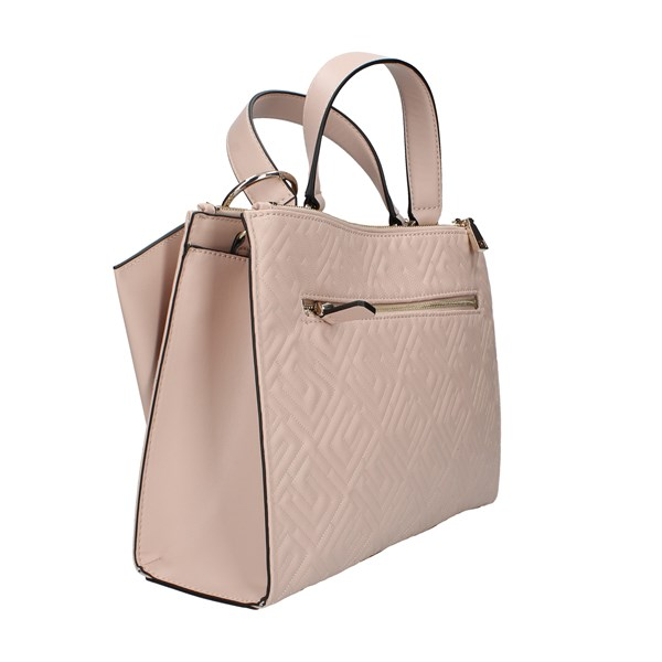 Guess Hand Bags Hand Bags Woman Hwqg7738060 3