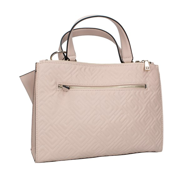 Guess Hand Bags Hand Bags Woman Hwqg7738060 4