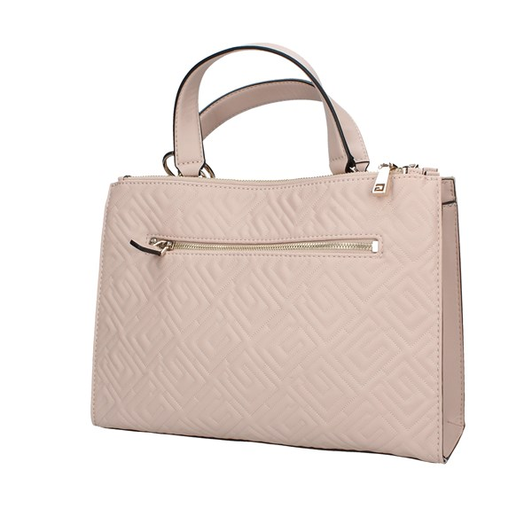 Guess Hand Bags Hand Bags Woman Hwqg7738060 5