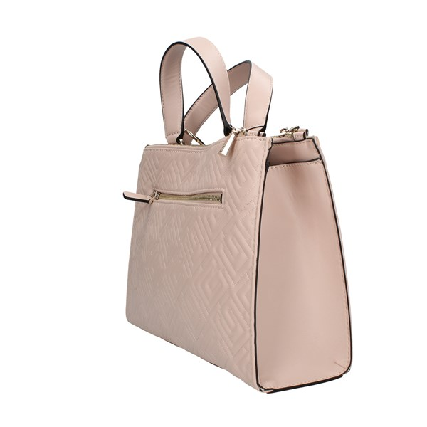 Guess Hand Bags Hand Bags Woman Hwqg7738060 6