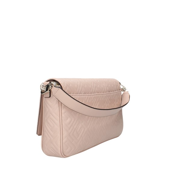 Guess Shoulder Bags shoulder bags Woman Hwqg7580200 3
