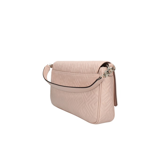 Guess Shoulder Bags shoulder bags Woman Hwqg7580200 6