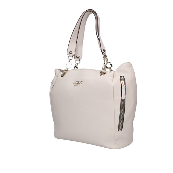 Guess shoulder bags Beige