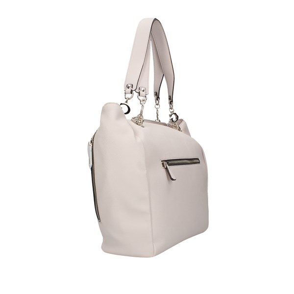 Guess Shoulder Bags shoulder bags Woman Hwvg7739240 3