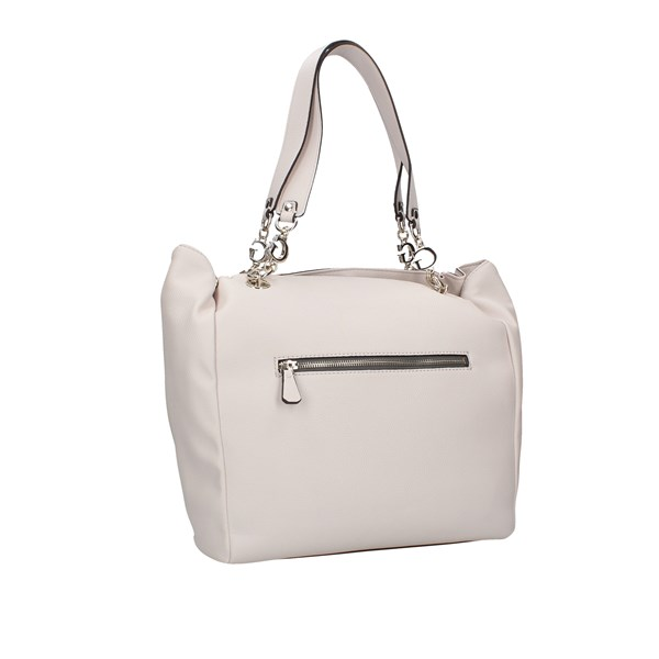 Guess Shoulder Bags shoulder bags Woman Hwvg7739240 4