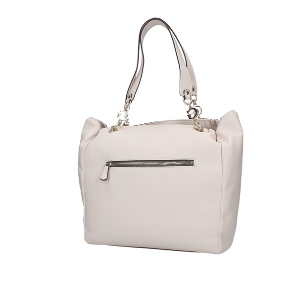Guess Shoulder Bags shoulder bags Woman Hwvg7739240 5
