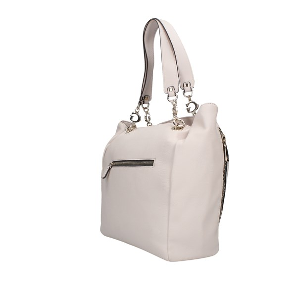Guess Shoulder Bags shoulder bags Woman Hwvg7739240 6
