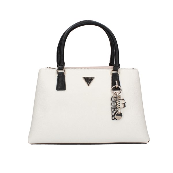 Guess shoulder bags White