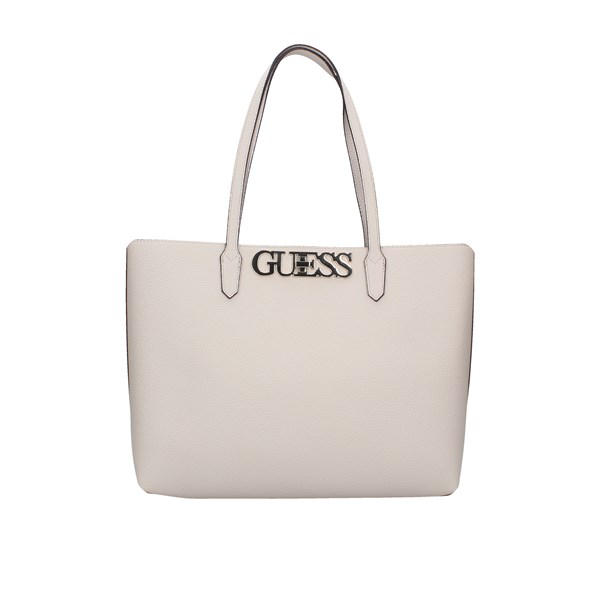 Guess Shopping bags Beige