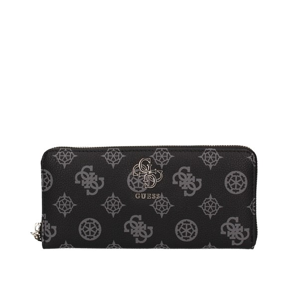 Guess Wallets With zip Woman Swsp6853460 0