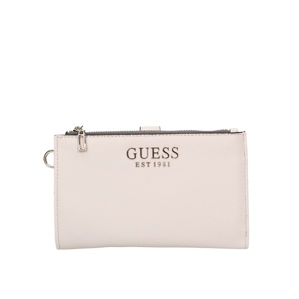 Guess Wallets Wallets Woman Swvg7739570 0