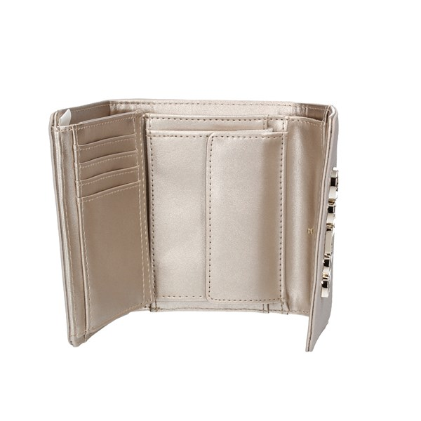 Guess Wallets With zip Woman Swvg7301430 1