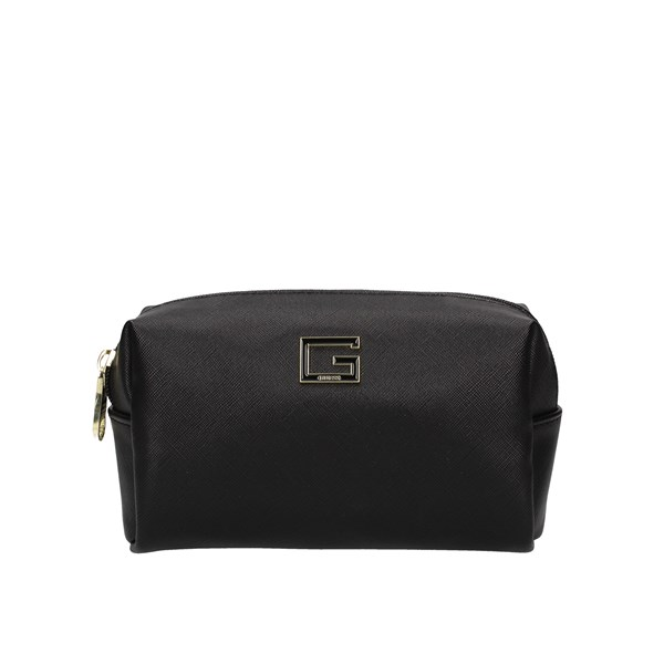 Guess Clutch Black