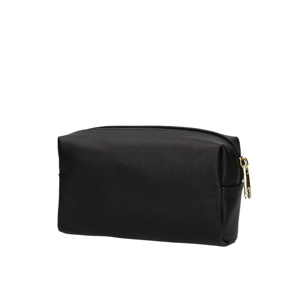 Guess Clutch Clutch Woman Pwnohep0314 5