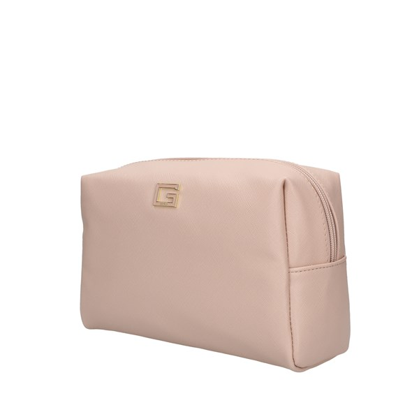 Guess Clutch Clutch Woman Pwnohep0315 1
