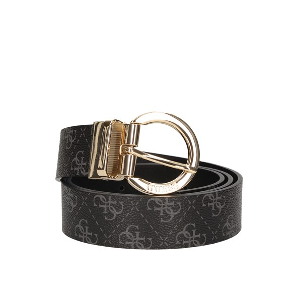 Guess Belts Belts Bw7343vin35 Black