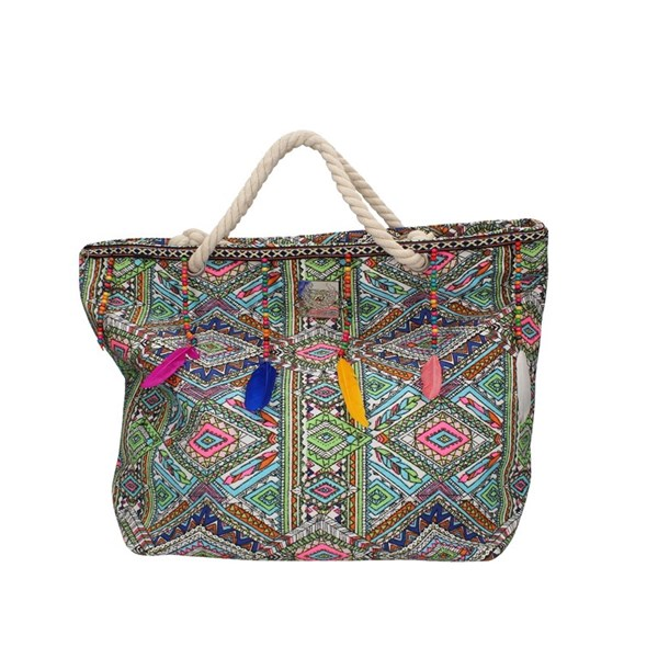 Gmv Beach accessories Sea bag Woman 23060 0