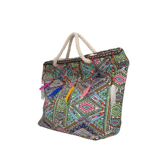 Gmv Beach accessories Sea bag Woman 23060 1