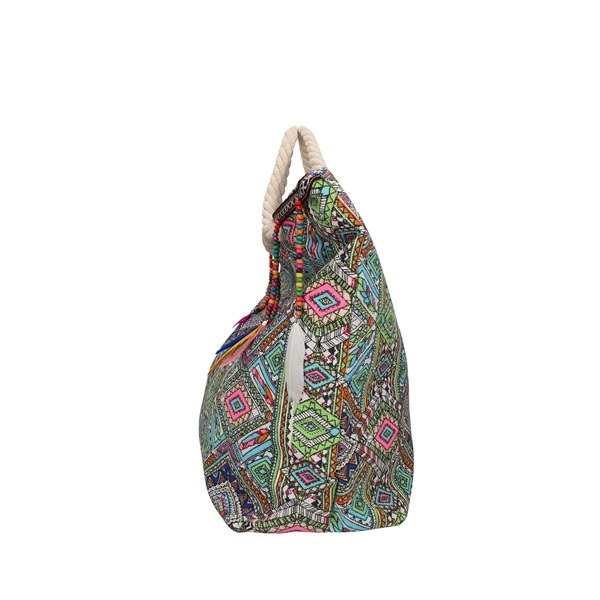Gmv Beach accessories Sea bag Woman 23060 2