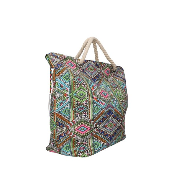 Gmv Beach accessories Sea bag Woman 23060 3