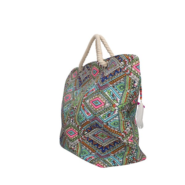 Gmv Beach accessories Sea bag Woman 23060 5