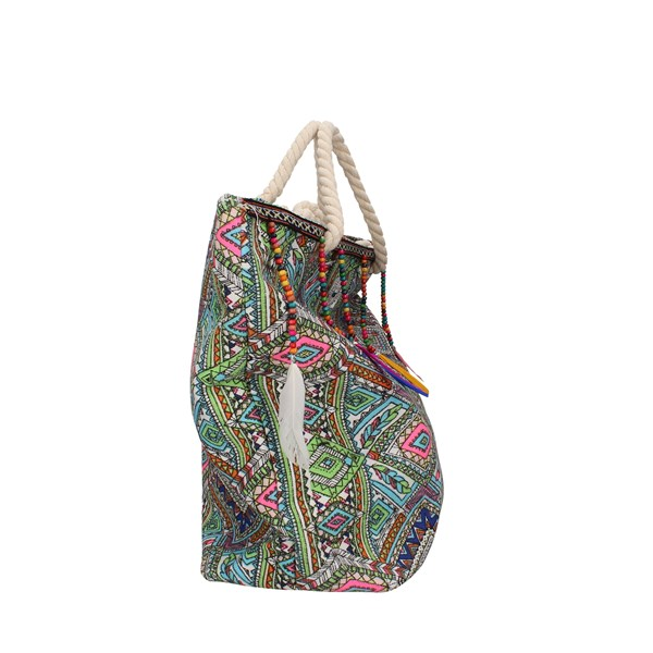 Gmv Beach accessories Sea bag Woman 23060 6