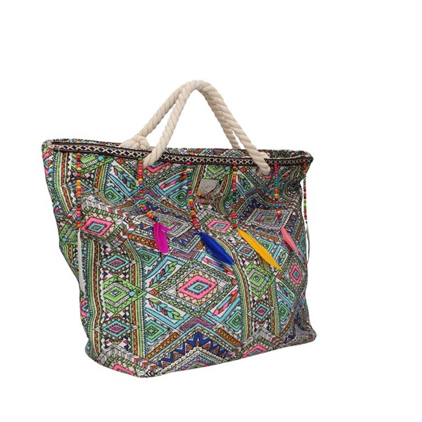 Gmv Beach accessories Sea bag Woman 23060 7