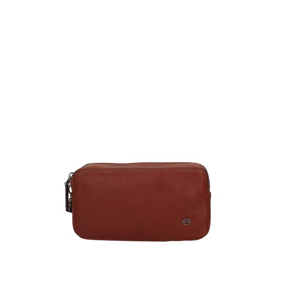 Piquadro Clutch Leather