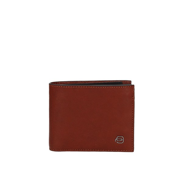 Piquadro Wallets Leather