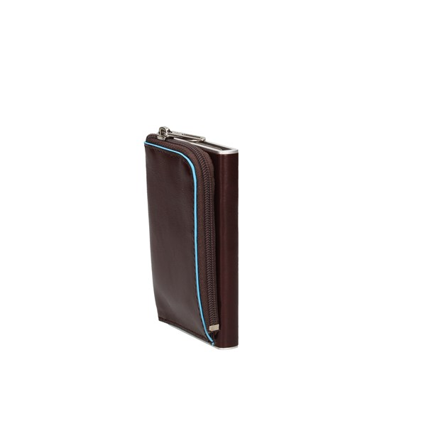 Piquadro Wallets Card Holder Man Pp5359b2r 6