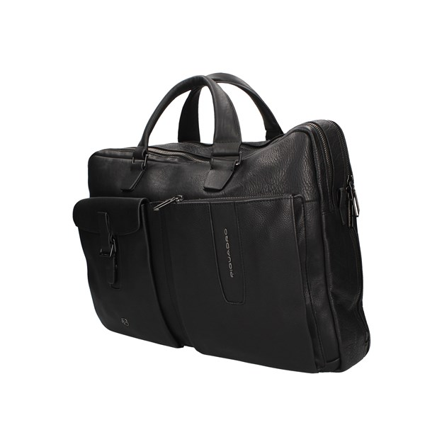 Piquadro Business Bags Business Bags Man Ca5194w101 1