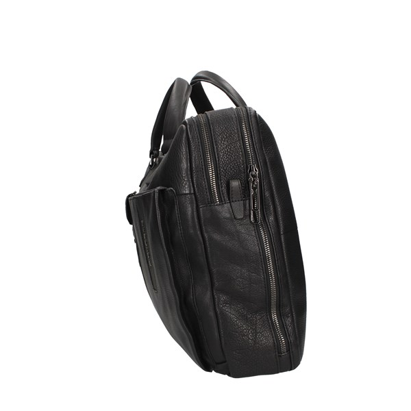 Piquadro Business Bags Business Bags Man Ca5194w101 2
