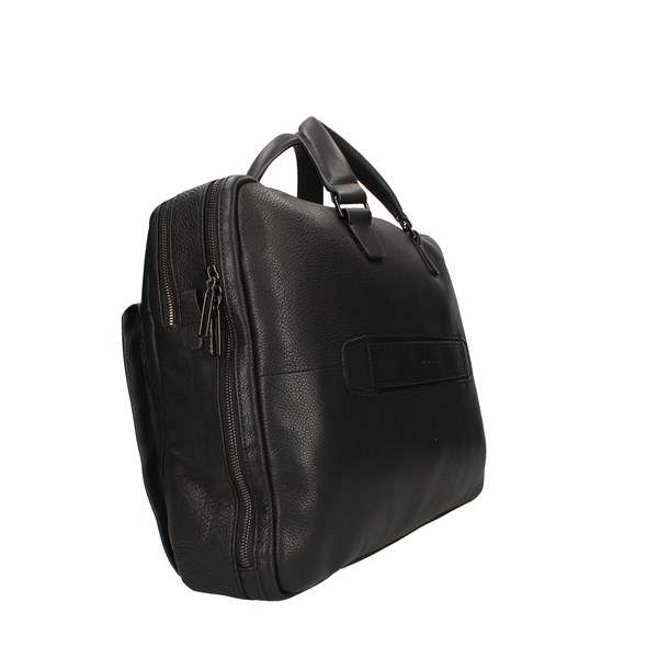 Piquadro Business Bags Business Bags Man Ca5194w101 3