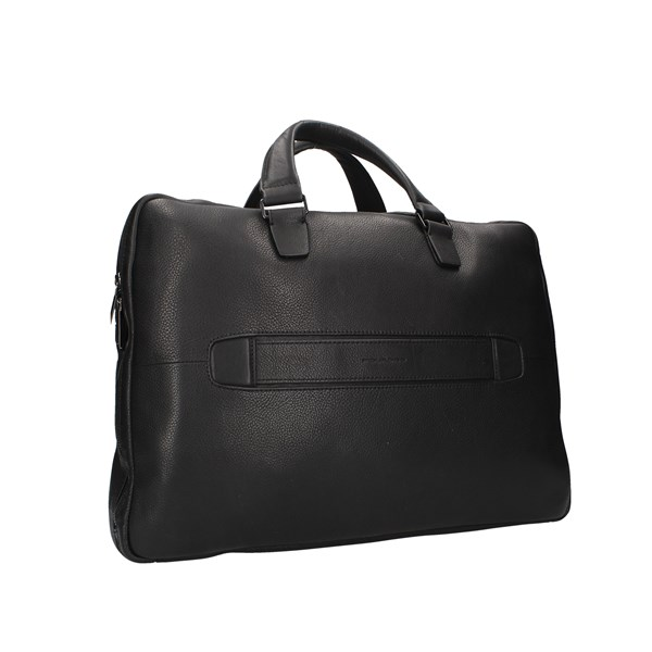 Piquadro Business Bags Business Bags Man Ca5194w101 4
