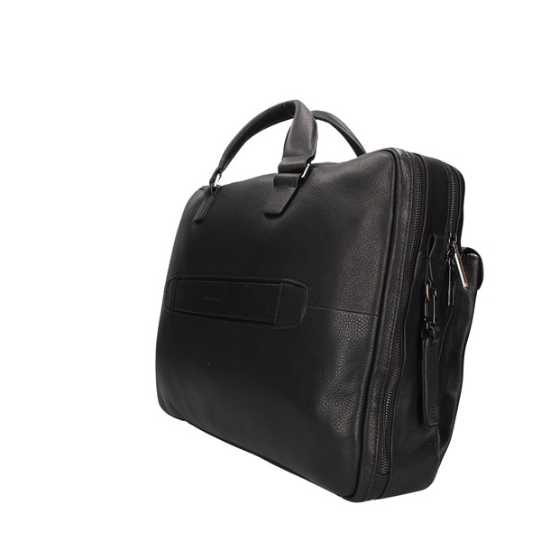 Piquadro Business Bags Business Bags Man Ca5194w101 5