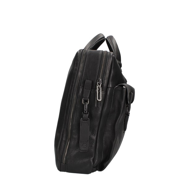 Piquadro Business Bags Business Bags Man Ca5194w101 6