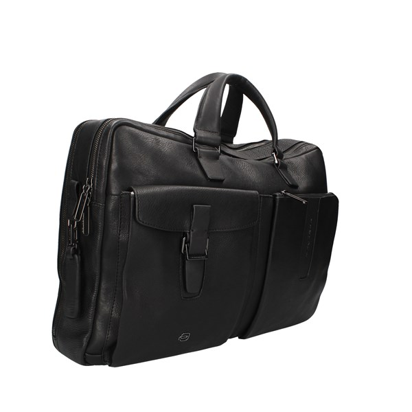 Piquadro Business Bags Business Bags Man Ca5194w101 7