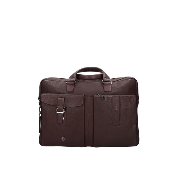 Piquadro Business Bags Business Bags Ca5194w101 Moro