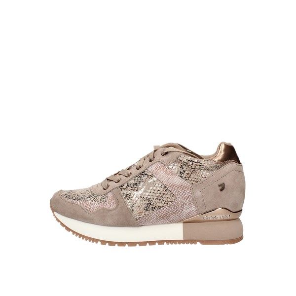 Gioseppo Sneakers  low Woman 60450 0